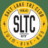 Salt Lake Tri Club Logo